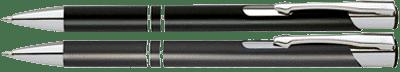 The Madison Slimline (Gloss) pen