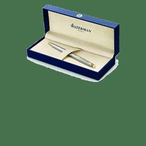 Branded Premium Pens