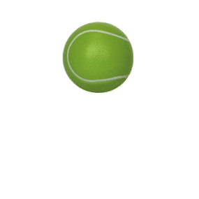 Stress Balls & Shapes