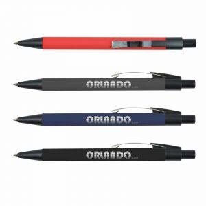 Orlando Mirror Pen