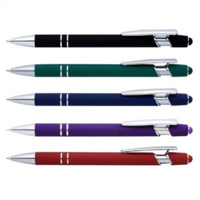 P05 Grid Stylus Pen