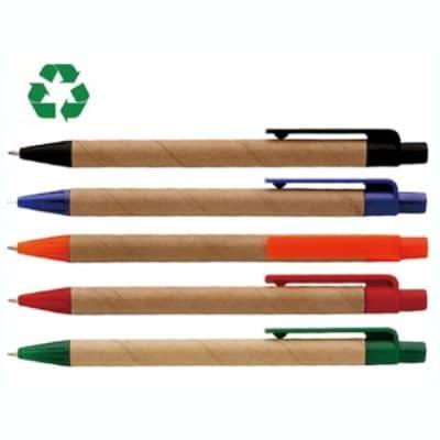 Eco Pen 144