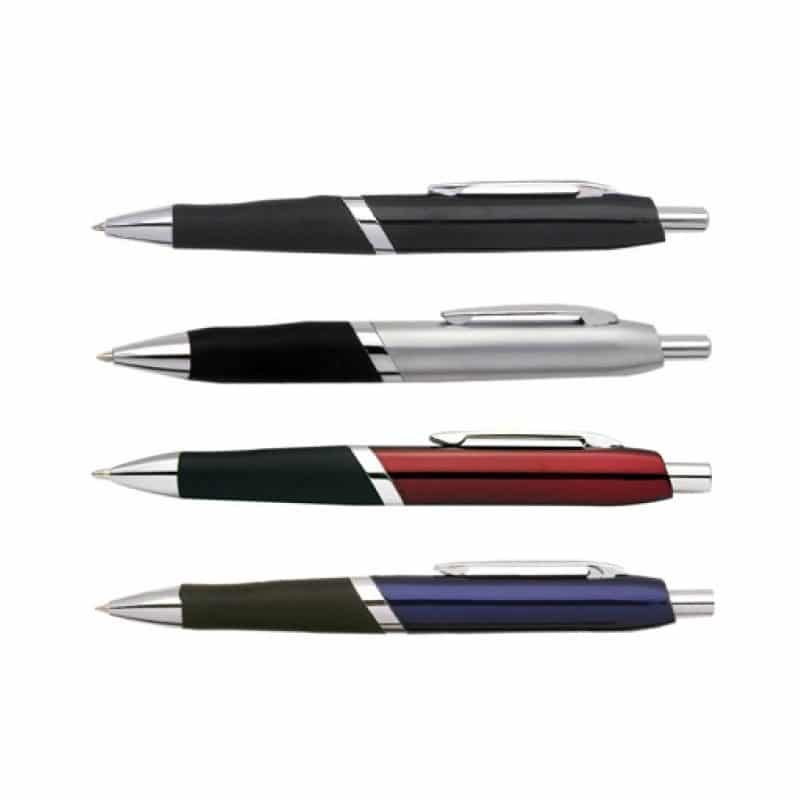 Delta P88 Metal Pen