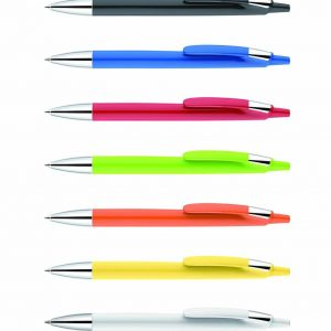 Plastic Pen PS1026b