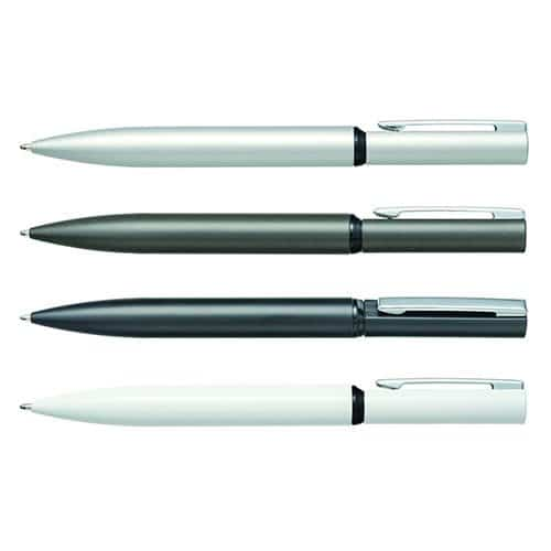 Spyder Metal Pen S1157