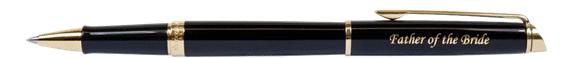 Custom Engraved Pens